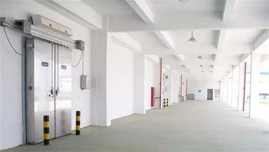 贵州速冻冷库有哪些使用注意事项
